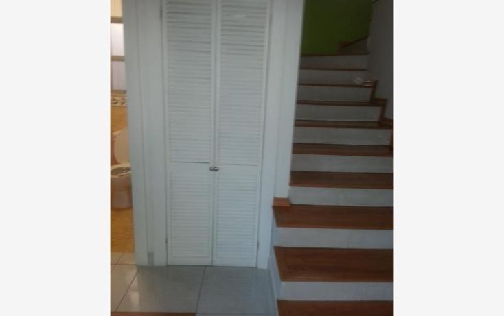 Foto de casa en venta en  , zarco, chihuahua, chihuahua, 904203 No. 10