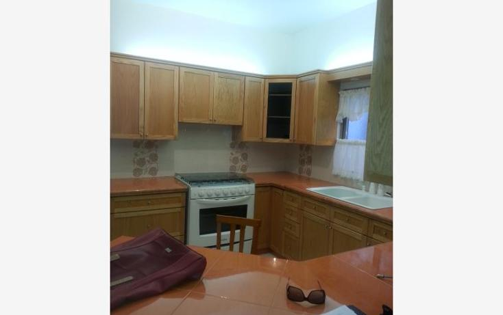 Foto de casa en venta en  , zarco, chihuahua, chihuahua, 904203 No. 11