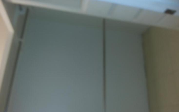 Foto de casa en venta en  , zarco, chihuahua, chihuahua, 904203 No. 13