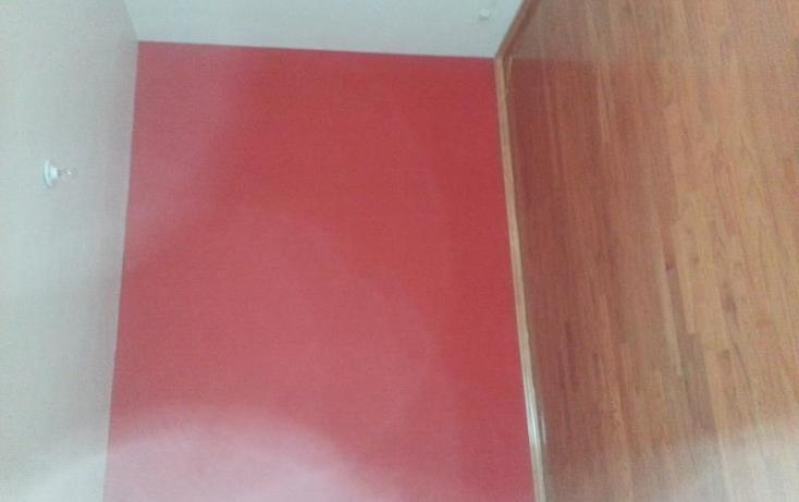 Foto de casa en venta en  , zarco, chihuahua, chihuahua, 904203 No. 14
