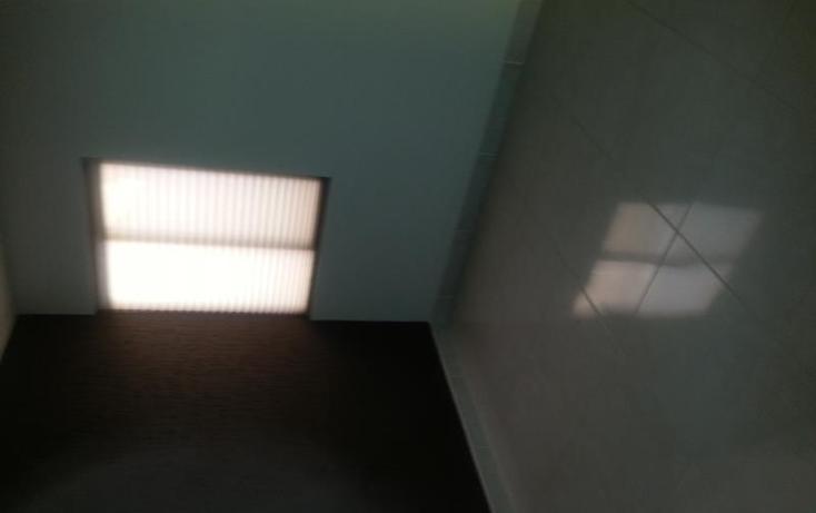 Foto de casa en venta en  , zarco, chihuahua, chihuahua, 904203 No. 15