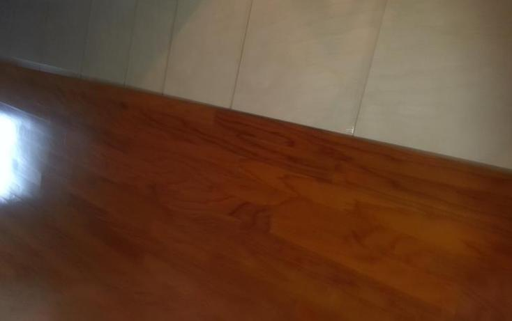 Foto de casa en venta en  , zarco, chihuahua, chihuahua, 904203 No. 16