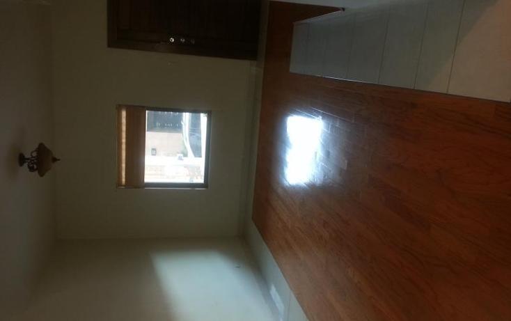Foto de casa en venta en  , zarco, chihuahua, chihuahua, 904203 No. 17