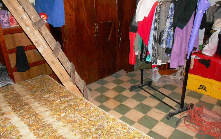 Foto de terreno habitacional en venta en zarco, guerrero, cuauhtémoc, df, 1705768 no 03