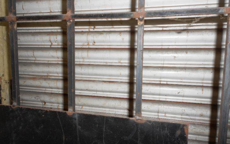 Foto de terreno habitacional en venta en zarco, guerrero, cuauhtémoc, df, 1705768 no 05