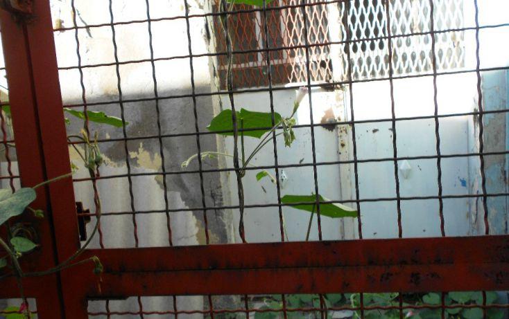 Foto de terreno habitacional en venta en zarco, guerrero, cuauhtémoc, df, 1705768 no 06