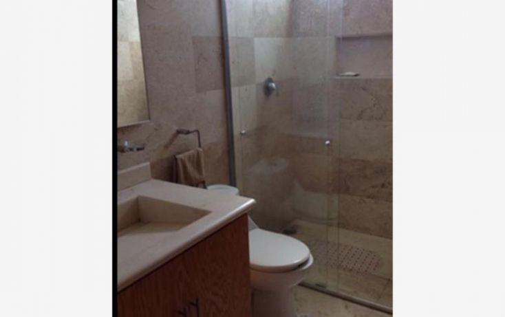 Foto de departamento en venta en zavaleta 1, real de zavaleta, puebla, puebla, 1614200 no 03