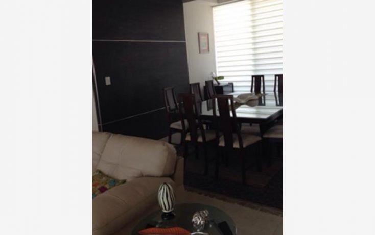 Foto de departamento en venta en zavaleta 1, real de zavaleta, puebla, puebla, 1614200 no 04
