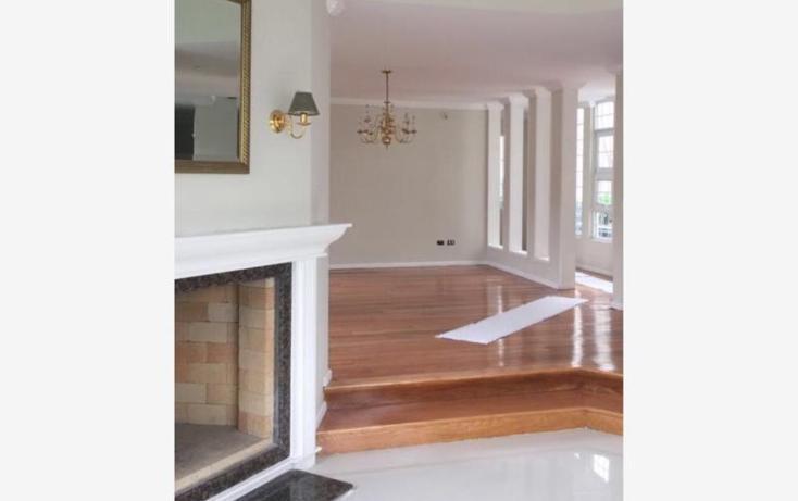 Foto de casa en venta en zavaleta 58, la concepción, puebla, puebla, 2688338 No. 04