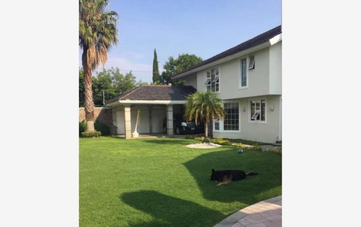 Foto de casa en venta en zavaleta 58, la concepción, puebla, puebla, 2688338 No. 05