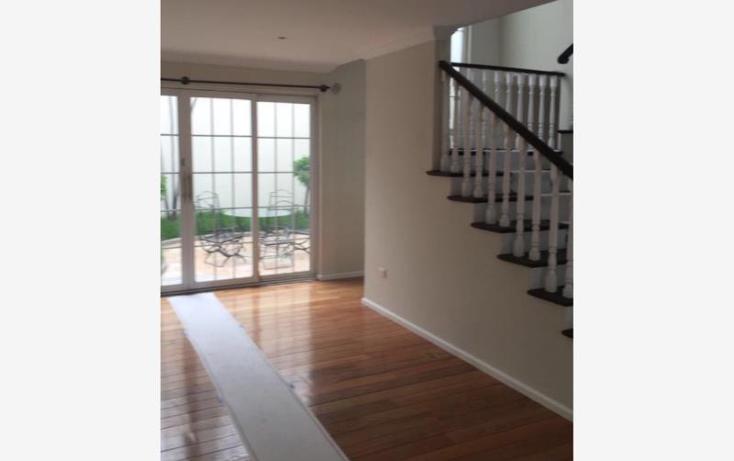 Foto de casa en venta en zavaleta 58, la concepción, puebla, puebla, 2688338 No. 07