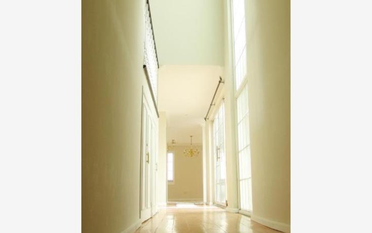 Foto de casa en venta en zavaleta 58, la concepción, puebla, puebla, 2688338 No. 08