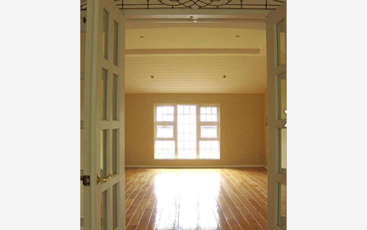 Foto de casa en venta en zavaleta 58, la concepción, puebla, puebla, 2688338 No. 09