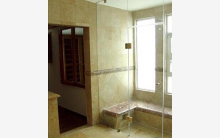 Foto de casa en venta en zavaleta 58, la concepción, puebla, puebla, 2688338 No. 12