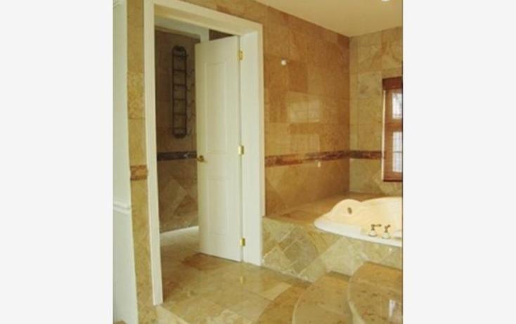 Foto de casa en venta en zavaleta 58, la concepción, puebla, puebla, 2688338 No. 13