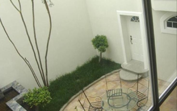 Foto de casa en venta en zavaleta 58, la concepción, puebla, puebla, 2688338 No. 14