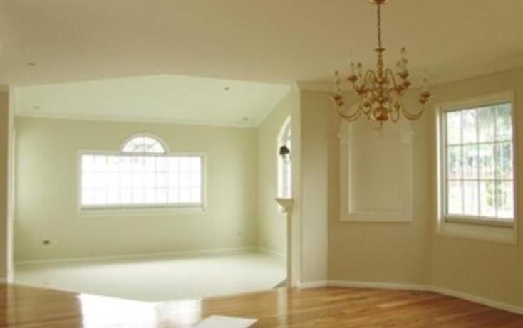 Foto de casa en venta en zavaleta 58, la concepción, puebla, puebla, 2688338 No. 15