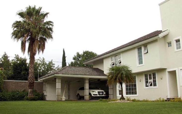 Foto de casa en venta en zavaleta 58, la concepción, puebla, puebla, 2688338 No. 16