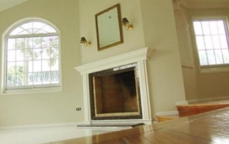 Foto de casa en venta en zavaleta 58, la concepción, puebla, puebla, 2688338 No. 18