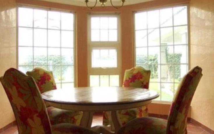Foto de casa en venta en zavaleta 58, la concepción, puebla, puebla, 2688338 No. 19