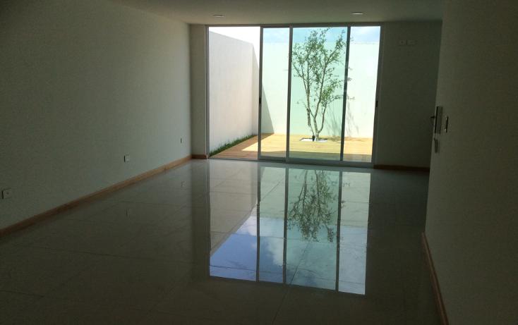 Foto de casa en venta en  , zavaleta (zavaleta), puebla, puebla, 1098077 No. 04
