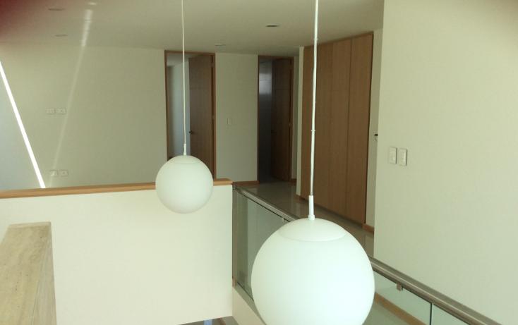 Foto de casa en venta en  , zavaleta (zavaleta), puebla, puebla, 1098077 No. 11
