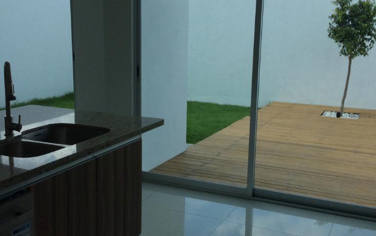 Foto de casa en venta en  , zavaleta (zavaleta), puebla, puebla, 1098077 No. 18