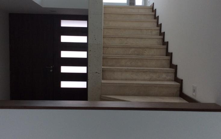 Foto de casa en venta en  , zavaleta (zavaleta), puebla, puebla, 1098077 No. 19