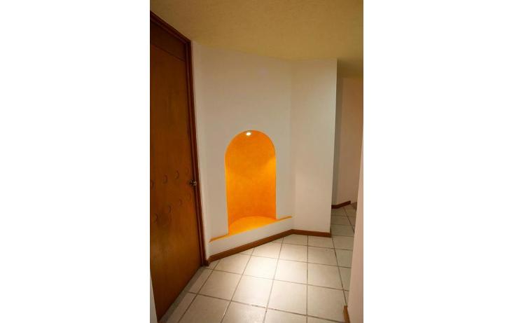 Foto de casa en renta en  , zavaleta (zavaleta), puebla, puebla, 1452233 No. 01