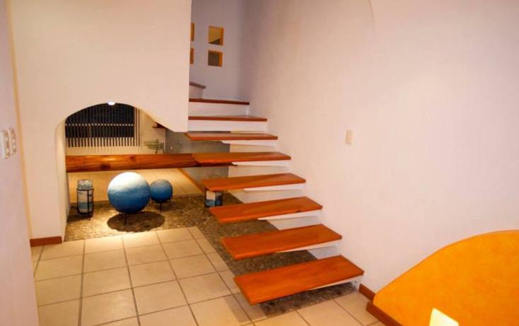 Foto de casa en renta en  , zavaleta (zavaleta), puebla, puebla, 1452233 No. 04