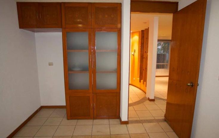 Foto de casa en renta en  , zavaleta (zavaleta), puebla, puebla, 1452233 No. 06