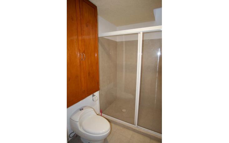 Foto de casa en renta en  , zavaleta (zavaleta), puebla, puebla, 1452233 No. 07