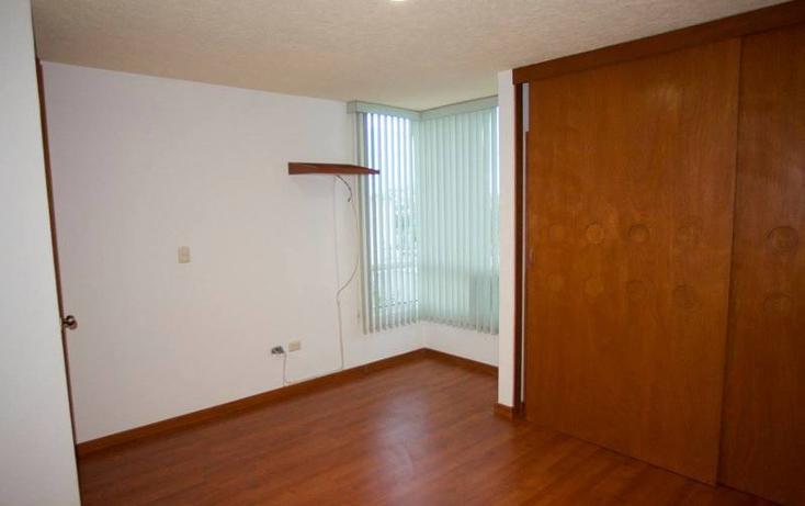 Foto de casa en renta en  , zavaleta (zavaleta), puebla, puebla, 1452233 No. 09