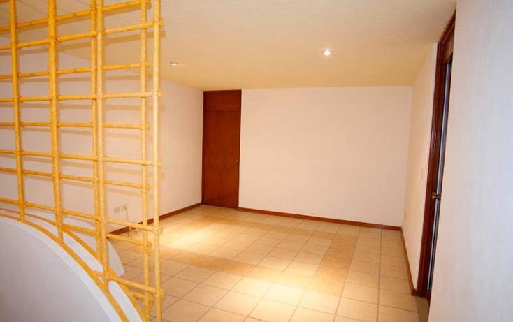 Foto de casa en renta en  , zavaleta (zavaleta), puebla, puebla, 1452233 No. 10