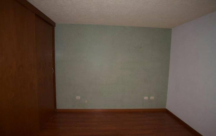 Foto de casa en renta en  , zavaleta (zavaleta), puebla, puebla, 1452233 No. 11
