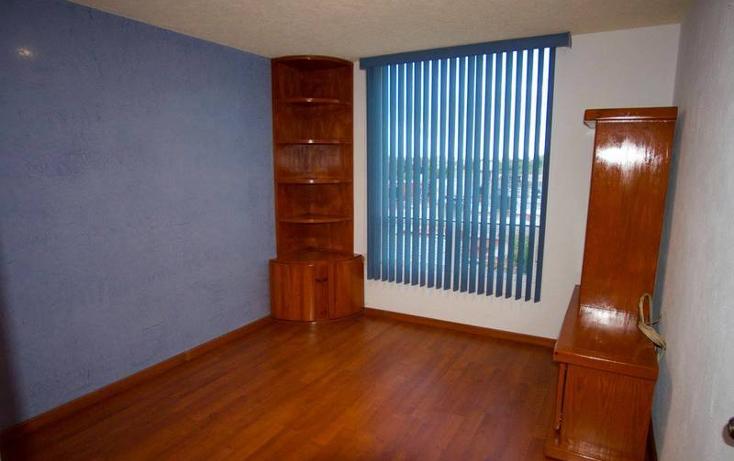 Foto de casa en renta en  , zavaleta (zavaleta), puebla, puebla, 1452233 No. 13