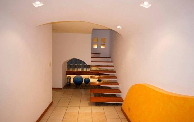 Foto de casa en renta en  , zavaleta (zavaleta), puebla, puebla, 1452233 No. 15