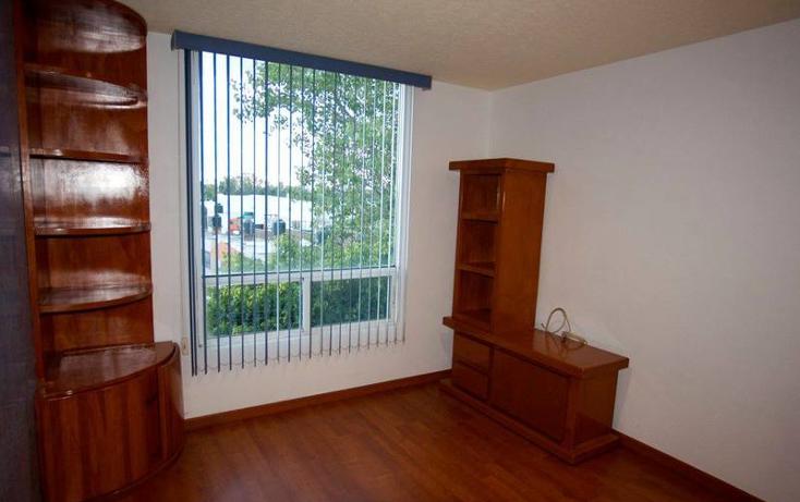 Foto de casa en renta en  , zavaleta (zavaleta), puebla, puebla, 1452233 No. 23