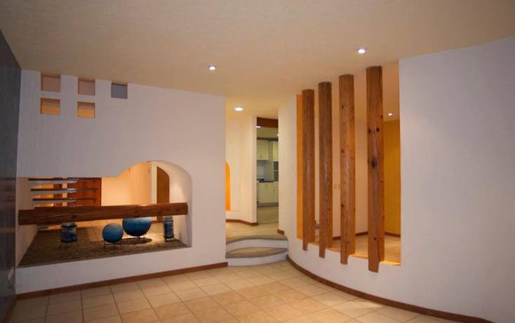 Foto de casa en renta en  , zavaleta (zavaleta), puebla, puebla, 1452233 No. 25
