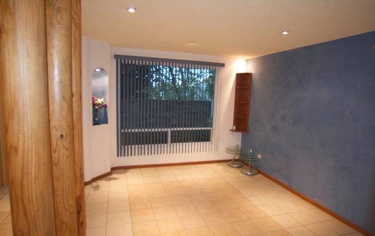 Foto de casa en renta en  , zavaleta (zavaleta), puebla, puebla, 1452233 No. 28