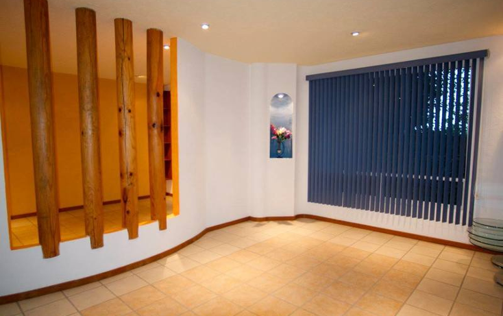 Foto de casa en renta en  , zavaleta (zavaleta), puebla, puebla, 1452233 No. 29