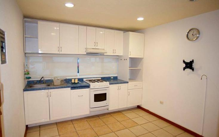 Foto de casa en renta en  , zavaleta (zavaleta), puebla, puebla, 1452233 No. 30