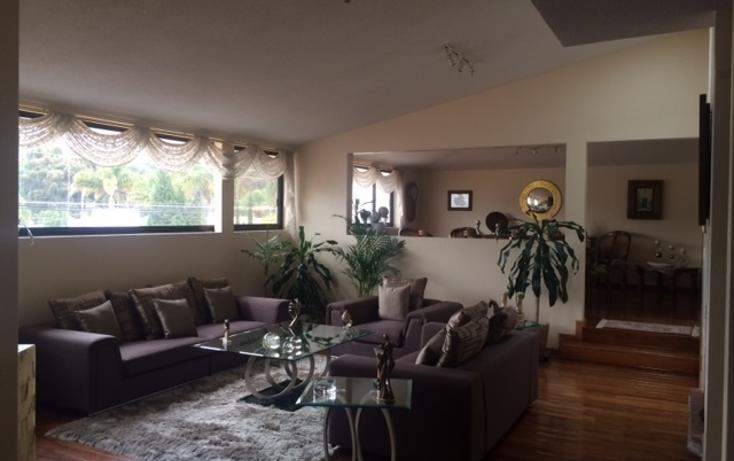 Foto de casa en venta en  , zavaleta (zavaleta), puebla, puebla, 1655321 No. 02