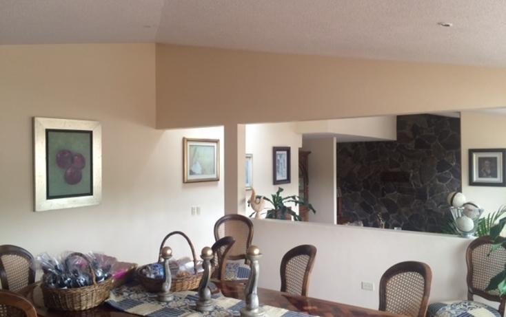 Foto de casa en venta en  , zavaleta (zavaleta), puebla, puebla, 1655321 No. 03