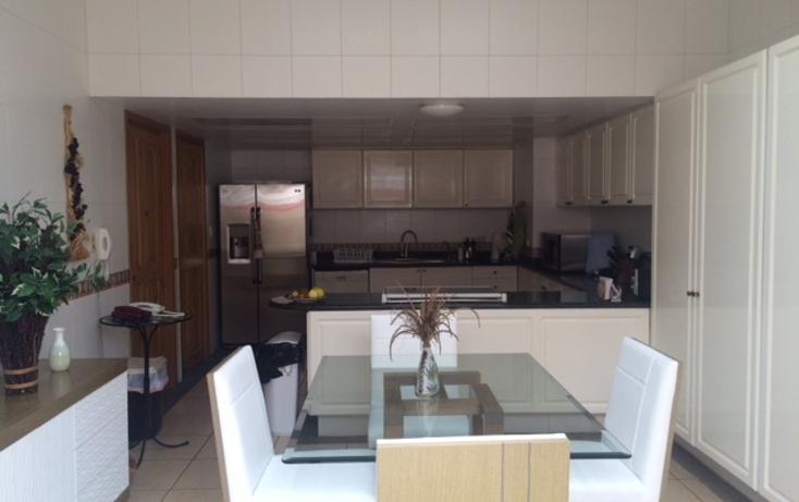 Foto de casa en venta en  , zavaleta (zavaleta), puebla, puebla, 1655321 No. 04