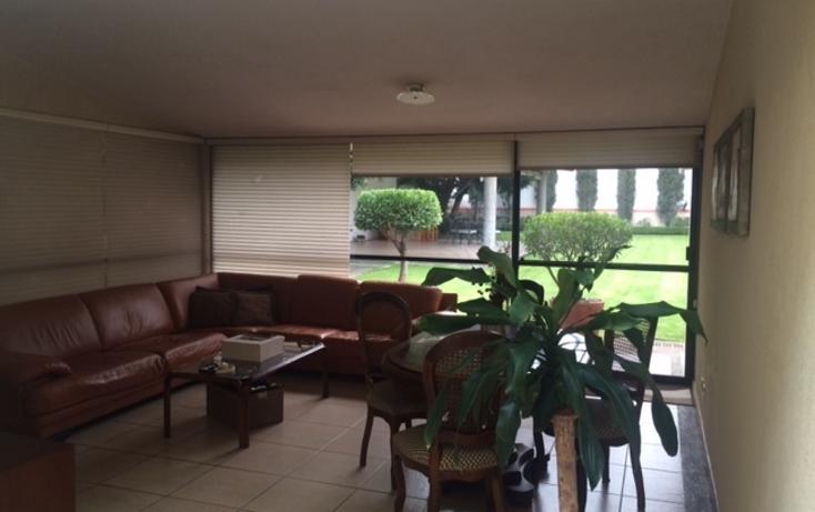 Foto de casa en venta en  , zavaleta (zavaleta), puebla, puebla, 1655321 No. 05