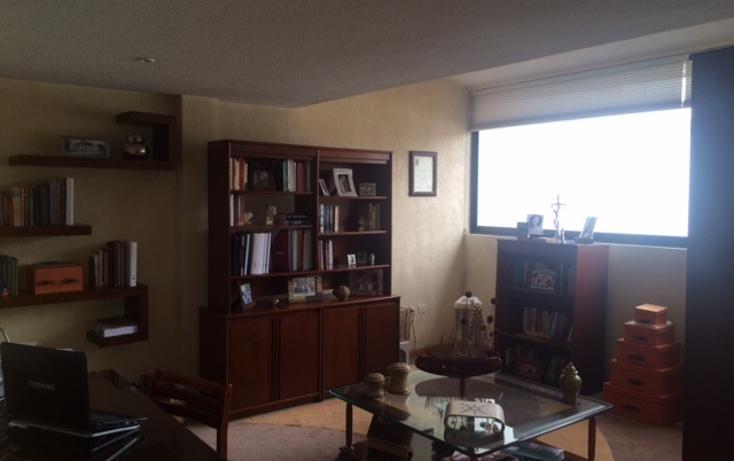 Foto de casa en venta en  , zavaleta (zavaleta), puebla, puebla, 1655321 No. 10