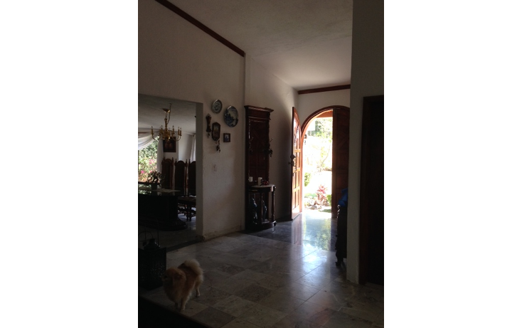 Foto de casa en renta en  , zavaleta (zavaleta), puebla, puebla, 1737390 No. 06