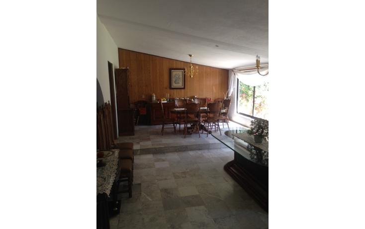 Foto de casa en renta en  , zavaleta (zavaleta), puebla, puebla, 1737390 No. 07