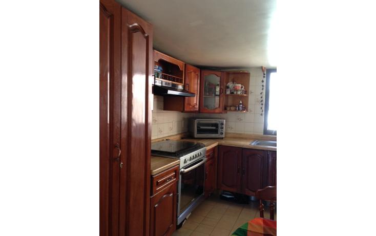 Foto de casa en renta en  , zavaleta (zavaleta), puebla, puebla, 1737390 No. 11
